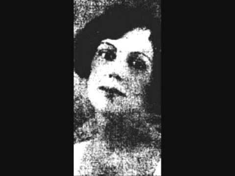 Mamie Thurman httpsiytimgcomvigto0D2PpXR4hqdefaultjpg