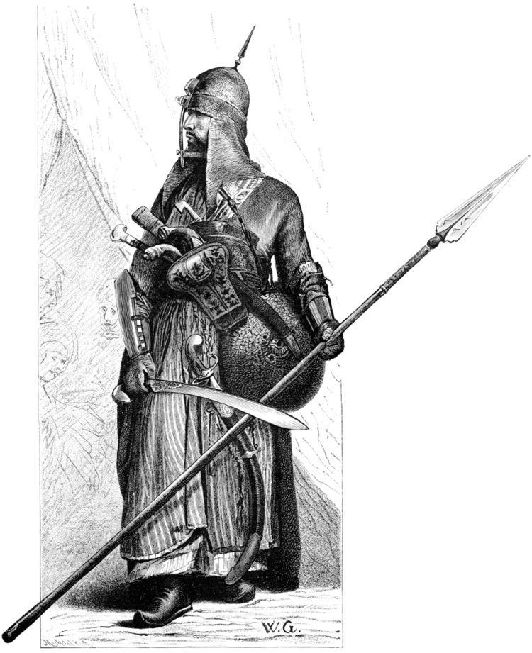 Mamluk Mamluk Wikipedia