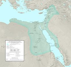 Mamluk Sultanate (Cairo) Mamluk Sultanate Cairo Wikipedia