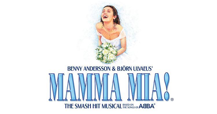 Mamma Mia! wwwmammamiacomimgssocialsharemammamialond