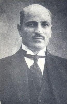 Mammad Yusif Jafarov httpsuploadwikimediaorgwikipediacommonsthu