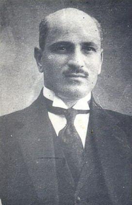 Mammad Yusif Jafarov httpsuploadwikimediaorgwikipediacommonscc