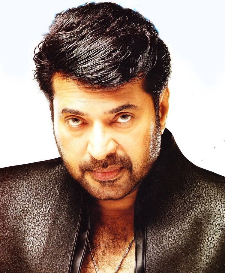 Mammootty Mammootty Actor CineMagiaro