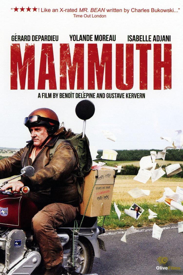 Mammuth wwwgstaticcomtvthumbdvdboxart8363754p836375