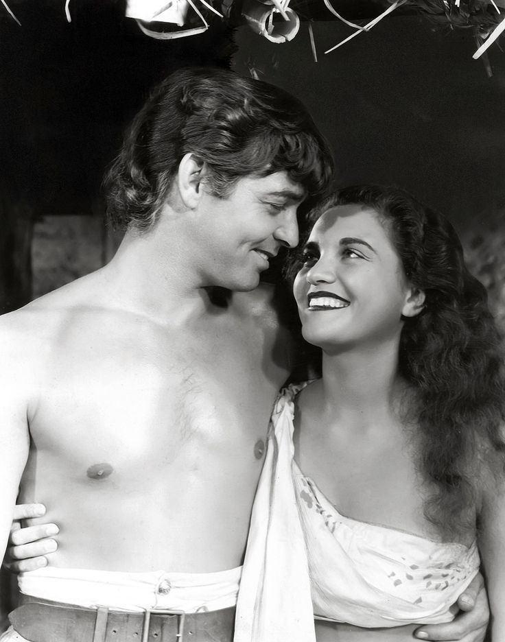 Mamo Clark 97 best Classic Movie Stars images on Pinterest Clark gable