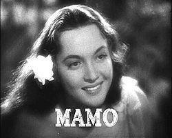 Mamo Clark httpsuploadwikimediaorgwikipediacommonsthu