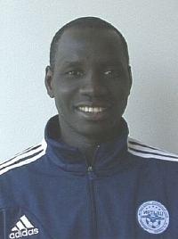 Mamoutou Coulibaly wwwfootballtopcomsitesdefaultfilesstylespla