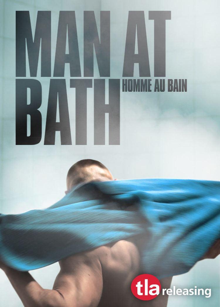 Man at Bath httpscdntraileraddictcomcontenttlareleasin