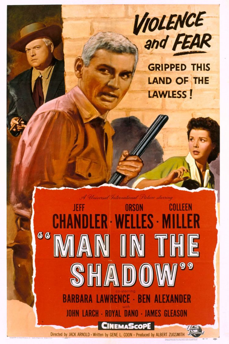 Man in the Shadow wwwgstaticcomtvthumbmovieposters6769p6769p