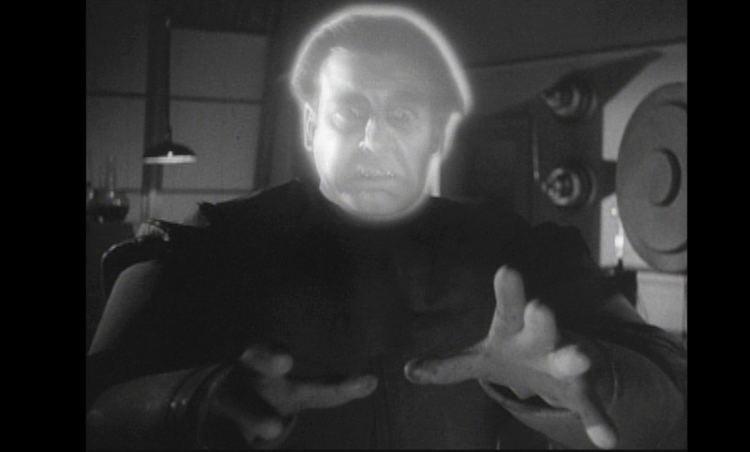 Man Made Monster Man Made Monster 1941 Cinemassacre Productions