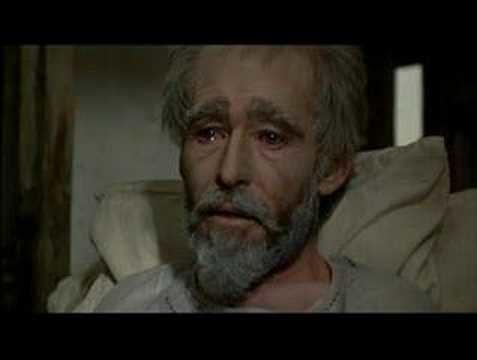 Man of La Mancha (film) The Impossible DreamMan of La Mancha YouTube