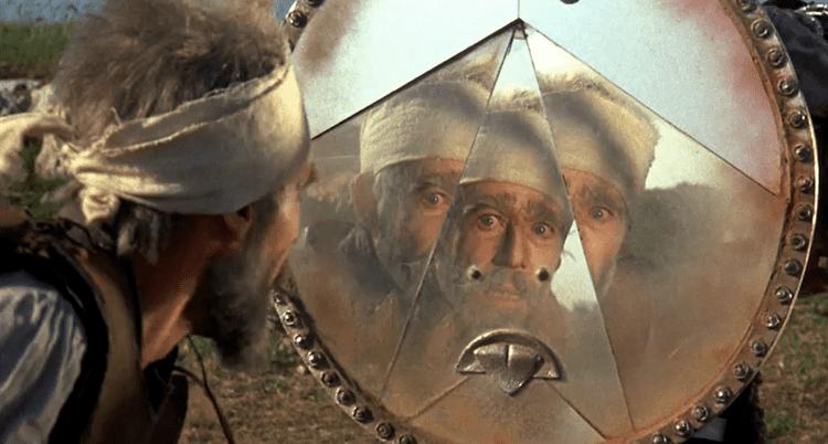 Man of La Mancha (film) Man of La Mancha film Alchetron the free social encyclopedia