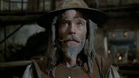 Man of La Mancha (film) Man of La Mancha 1972 MUBI