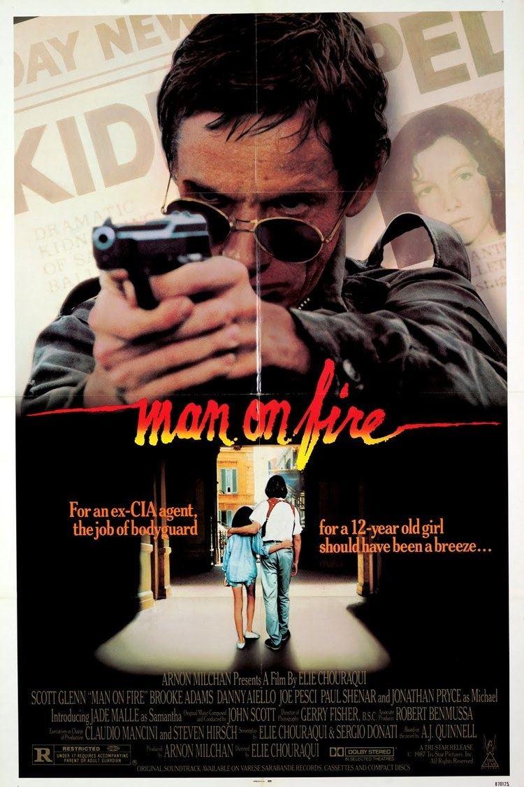 Man on Fire (1987 film) wwwgstaticcomtvthumbmovieposters10286p10286