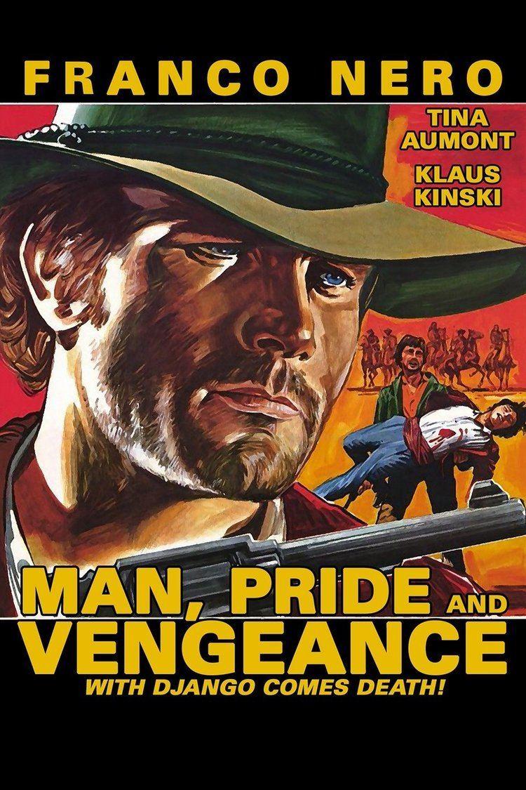 Man, Pride and Vengeance wwwgstaticcomtvthumbmovieposters11164320p11