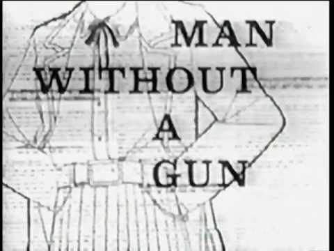 Man Without a Gun httpsiytimgcomviceyOpYg4hGEhqdefaultjpg
