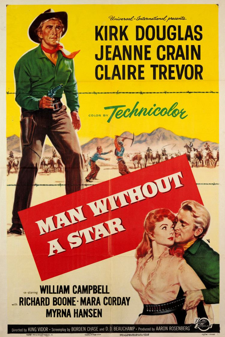 Man Without a Star wwwgstaticcomtvthumbmovieposters239p239pv
