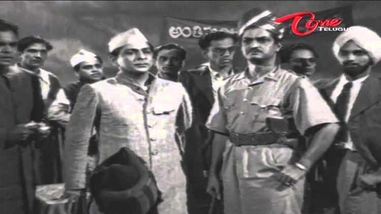 Mana Desam Mana Desam Telugu Movie Online Andhrawatch