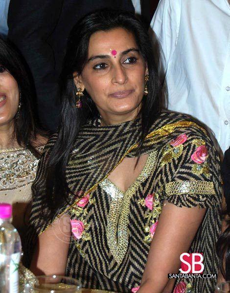 Mana Shetty Khrisha Shah Hope Launch Mana Shetty Picture 86001