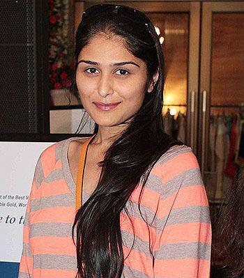 Mana Shetty Mana Shetty Wiki Profile Marriage and Biography