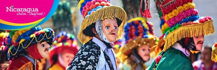 Managua Festival of Managua