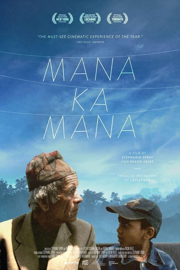Manakamana (film) t0gstaticcomimagesqtbnANd9GcQVByO0zLzloMZGL