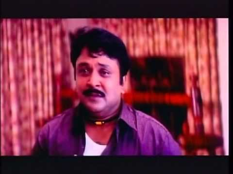 Manam Virumbuthe Unnai movie scenes Meena Slaps Prabhu Manam Virumbuthe Unnai Tamil Movie Scene