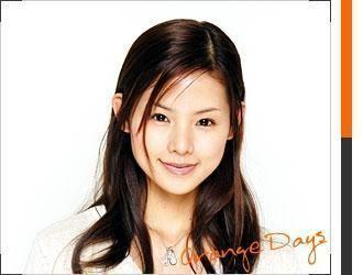 Manami Konishi Konishi Manami Photo 21239 spcnettv