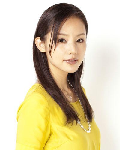 Manami Konishi asianwikicomimages116ManamiKoniship2jpg