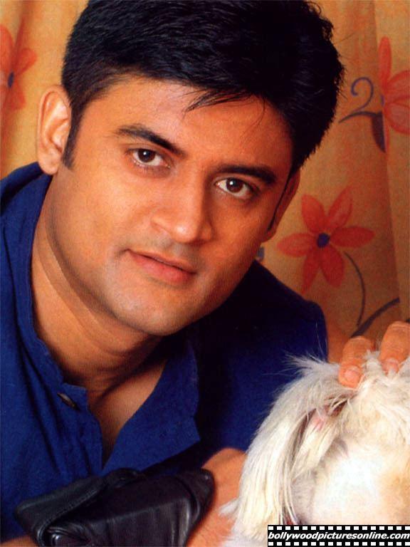 Manav Gohil Manav Gohil39s Picture manavgohil007jpg