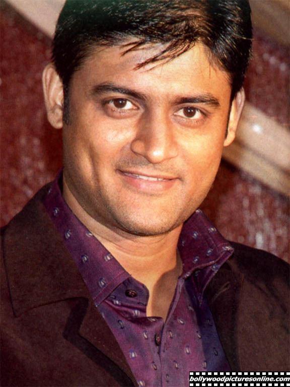 Manav Gohil wwwbollywoodpicturesonlinecomnewjpgmanavgohi