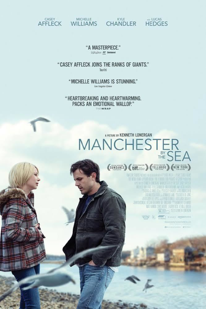 Manchester by the Sea (film) t3gstaticcomimagesqtbnANd9GcS5FlTo1iYdLeCeT