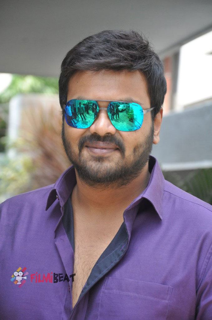 Manchu Manoj Manchu Manoj Kumar Photos Manchu Manoj Kumar Images Wallpapers
