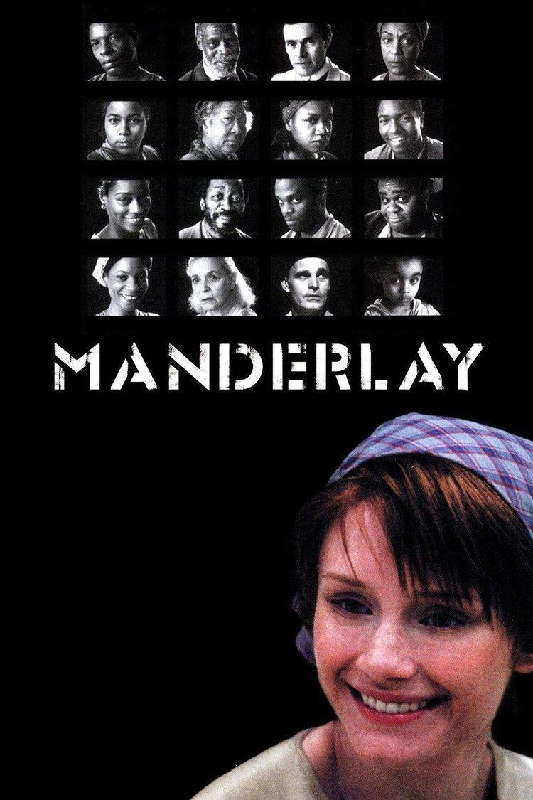Manderlay wwwgstaticcomtvthumbmovieposters159403p1594
