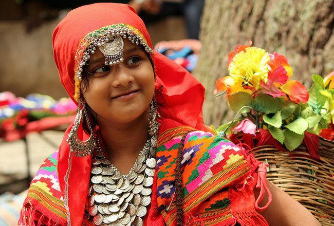 Mandi, Himachal Pradesh Culture of Mandi, Himachal Pradesh