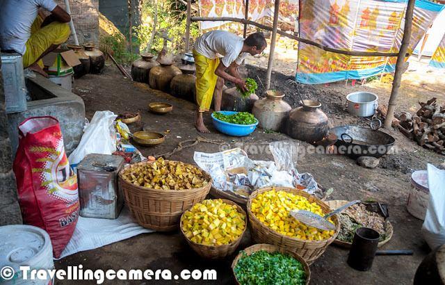 Mandi, Himachal Pradesh Cuisine of Mandi, Himachal Pradesh, Popular Food of Mandi, Himachal Pradesh
