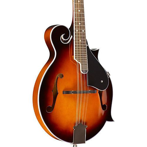 Mandolin Mandolins Guitar Center