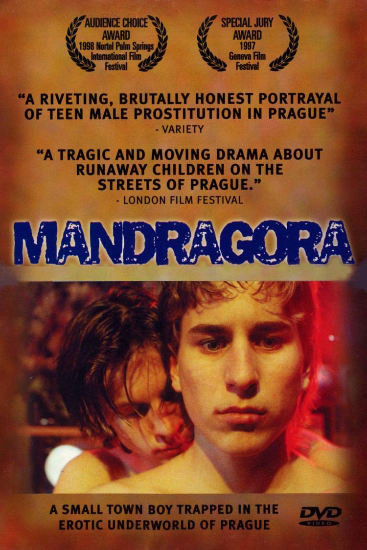 Mandragora (film) wwwgstaticcomtvthumbdvdboxart84172p84172d