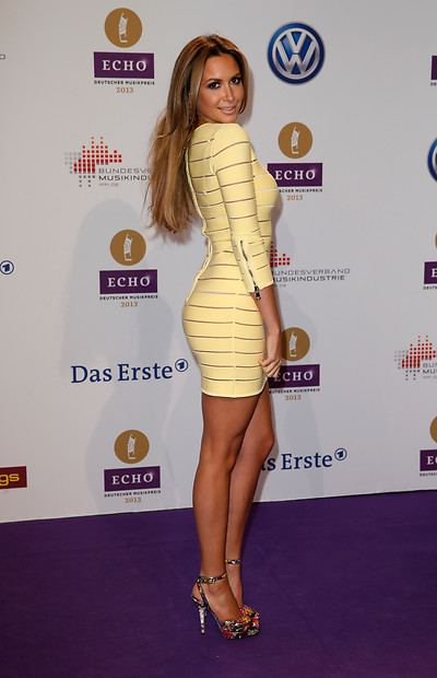 Mandy Capristo mandy Mandy Capristo Photo 34017173 Fanpop