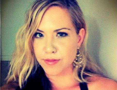 Mandy Stadtmiller In Defense of Mandy Stadtmiller Why Internet Oversharing