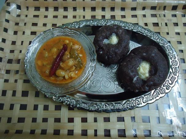 Mandya Cuisine of Mandya, Popular Food of Mandya
