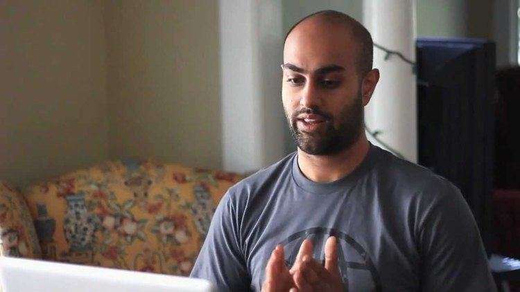 Maneesh Sethi Hack The System My Morning Routine and Creating Your
