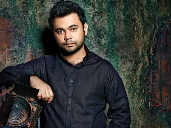 Maneesh Sharma wwwfilmfarecommediacontent2014Aprmaneesh1