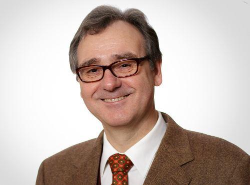 Manfred Berg wwwuniheidelbergdemdzegkschurmanlehrstuhlm