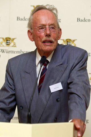 Manfred Bruns Rede von Manfred Bruns zum CSD Empfang in Stuttgart am 2862012