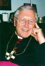Manfred Melzer gemeindenerzbistumkoelndeexportsitesgemeinde