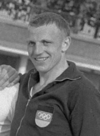 Manfred Misselhorn