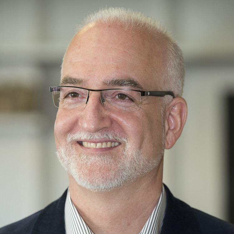 Manfred Schüler Manfred Schler Geschftsfhrer Gesellschafter SIRIUS GmbH