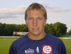 Manfred Schmid (footballer) wwwaustriaarchivatfcmoenchhofimagesschmidm