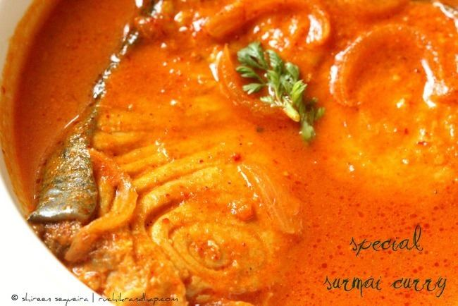Mangalore Cuisine of Mangalore, Popular Food of Mangalore